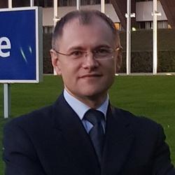Alexei Marciuc