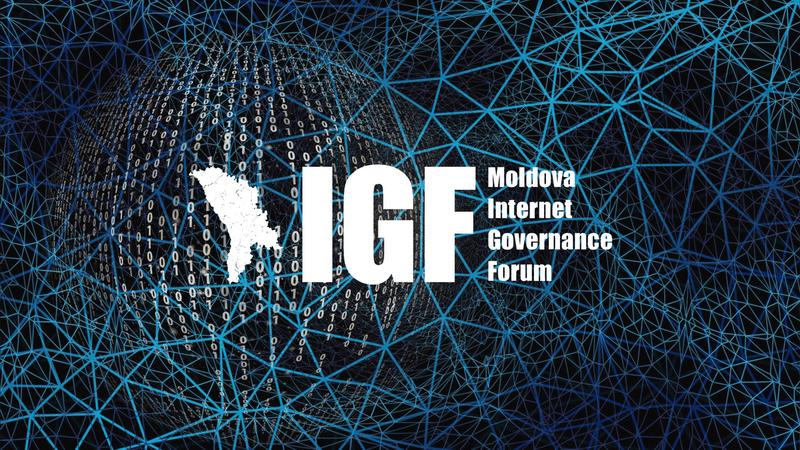 Специальное мероприятие MIGF: Freedom on the Net 2021